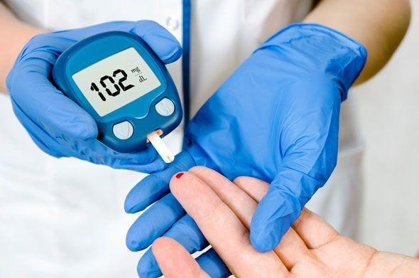 Viața cu Diabet Zaharat